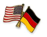 Flagge-USA-De